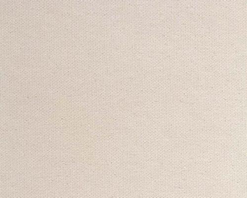 Ткань жаккардовая «Парусина»
